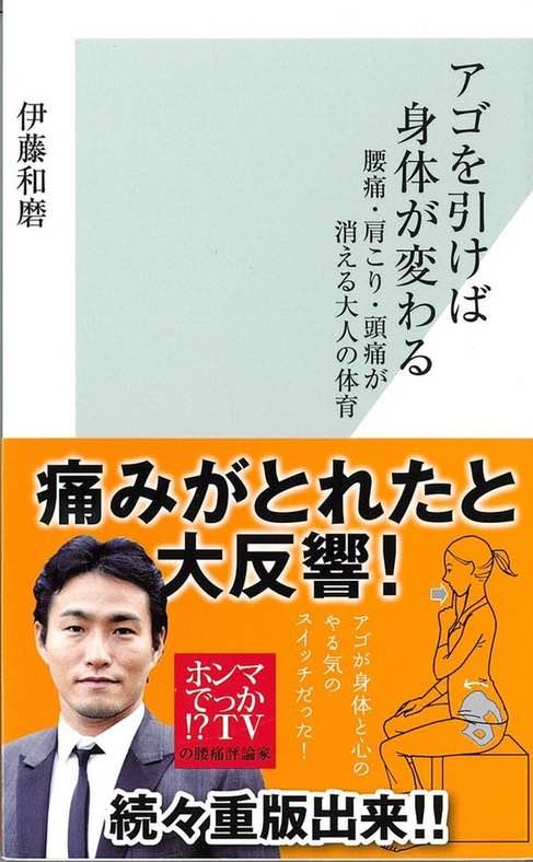 agowohikeba-book