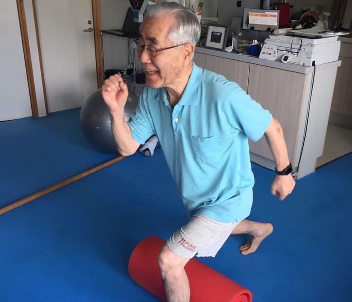 sato-sama-fitness