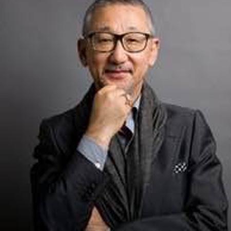 shigematsu-sama