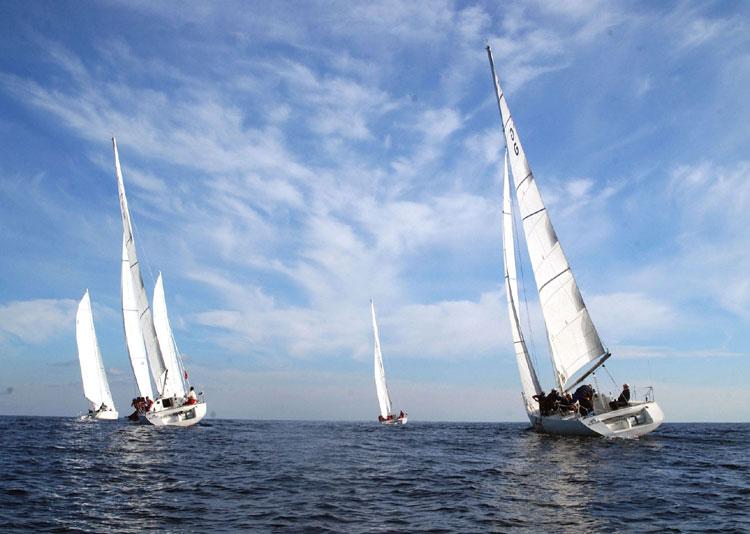 US_Sailing_Team1